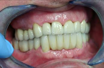 ge_dentist_or_specialization_29