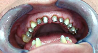 ge_dentist_or_specialization_14