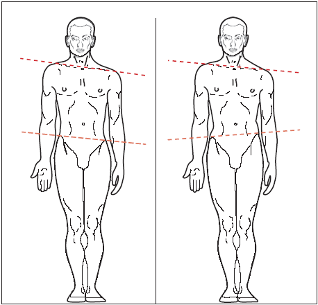 relationship_of_body_position_in_space_and_occlusion_4